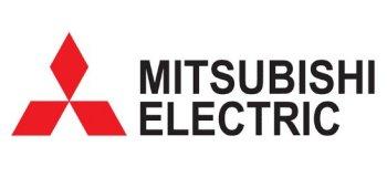 Gallery Image manufacturers_Mitsubishi_400.jpg