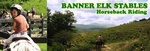 Banner Elk Riding Stables