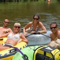Gallery Image all-day-river-tubing-trip-for-two-people-91-1374054362.jpg