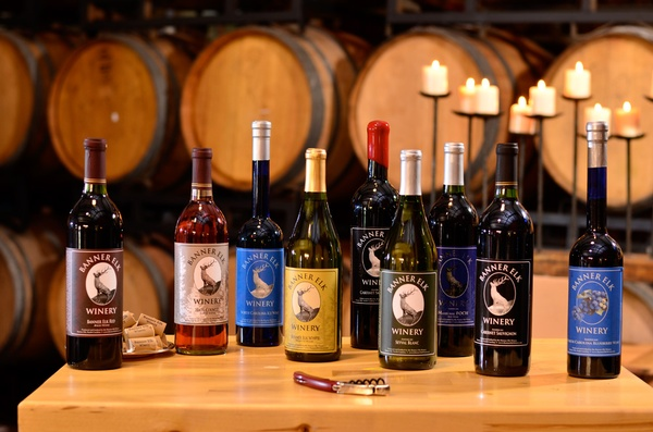 Gallery Image 15-Banner-Elk-Winery-Bottles.jpg