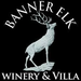 Banner Elk Winery and Villa