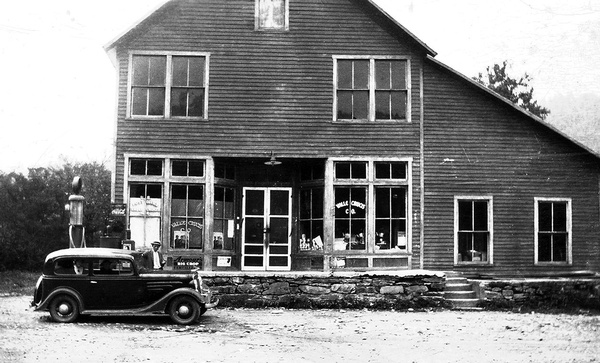 Gallery Image 1260_old-anx-store.jpg