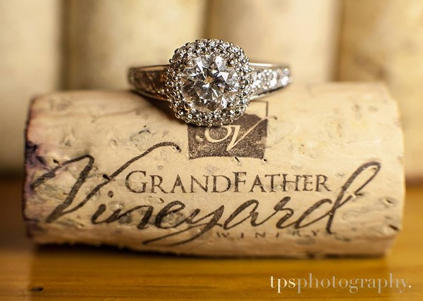 Gallery Image GV-Wedding-Photos.jpg