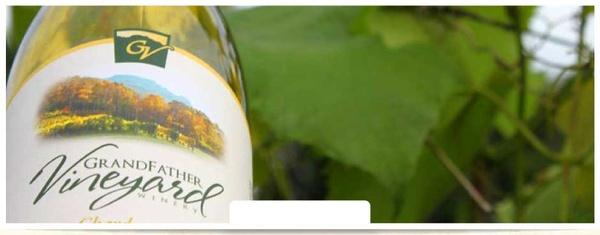 Gallery Image slider2-north-carolina-vineyard-winery.jpg