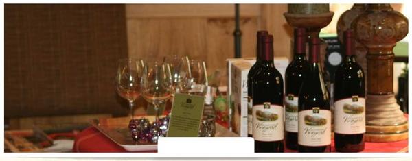 Gallery Image slider3-north-carolina-vineyard-winery.jpg