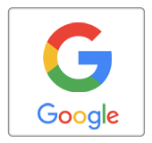 Gallery Image SolutionsGoogle.png