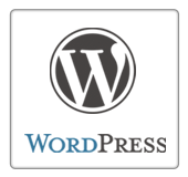 Gallery Image SolutionsWordpress.png