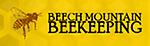 Beech Mountain Beekeeping Supplies and Honey