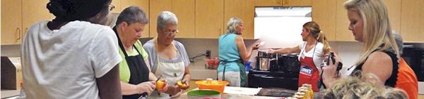 Gallery Image ladies-canning2.jpg