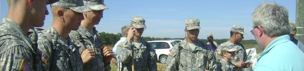 Gallery Image people_military-group.jpg