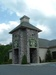 ABC (High Country Municipal) Store of Avery County