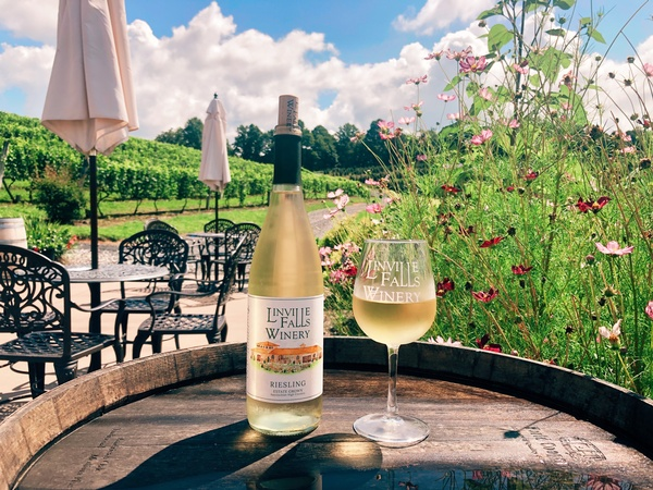 Gallery Image Riesling%20on%20Wine%20Barrel%20on%20Patio.jpg
