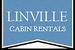 Linville Cabin Rentals, Inc.