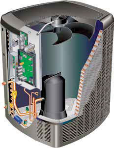 Gallery Image lennox-systems-Air-Conditioners.jpg