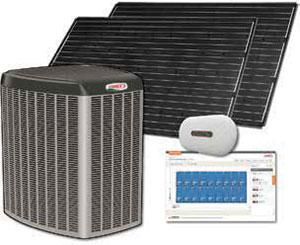 Gallery Image lennox-systems-solar-kits.jpg