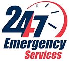 Gallery Image logo-247-emergency-services.png