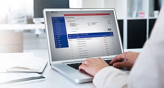 Gallery Image biz-banking-dd.jpg