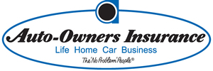 Gallery Image Auto_Owners_logo.jpg