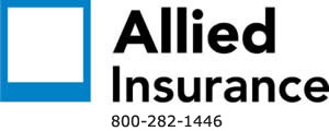 Gallery Image allied_logo.jpg