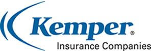 Gallery Image kemper_logo.jpg