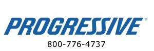 Gallery Image progressive_logo.jpg