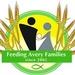Feeding Avery Families