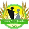 Feeding Avery Families