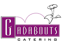 Gadabouts Catering