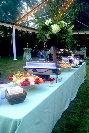 Gallery Image weddings01-a.jpg