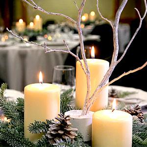 Gallery Image weddings03-a.jpg