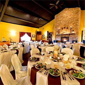 Gallery Image weddings04-a.jpg