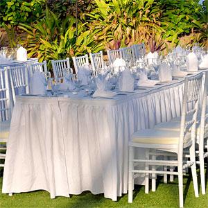Gallery Image weddings05-a.jpg