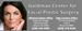 Goldman Center for Facial Plastic Surgery