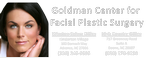 Goldman Center for Facial Plastic Surgery