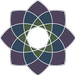 Stone Circle Media