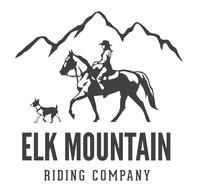Elk Mountain Riding Company