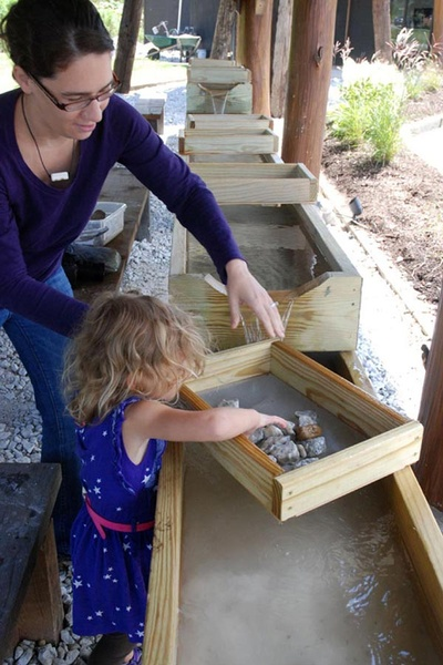 Gallery Image HCP_Girl_Gem_Mining_Mom_Girl.jpg