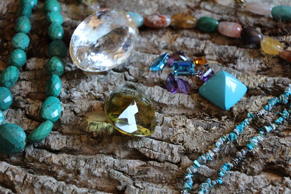 Gallery Image jewelery3.jpg