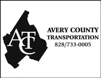 Avery County Transportation