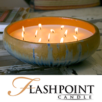 Gallery Image 2015_flashpoint_candle_table_thumb_200x200.jpg