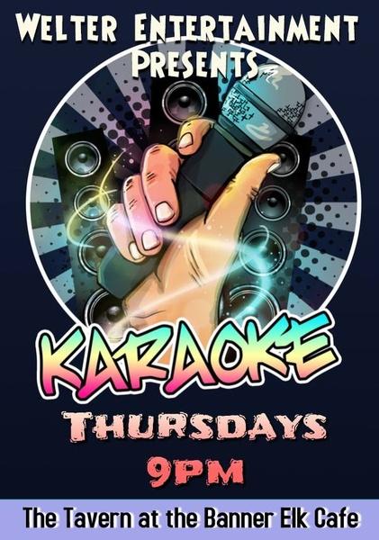 Gallery Image karaoke%20flyer.jpg