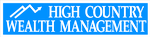 High Country Wealth Management