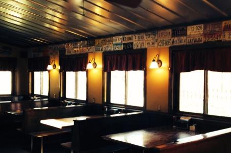 Gallery Image BBQ-dining-960x300.jpg