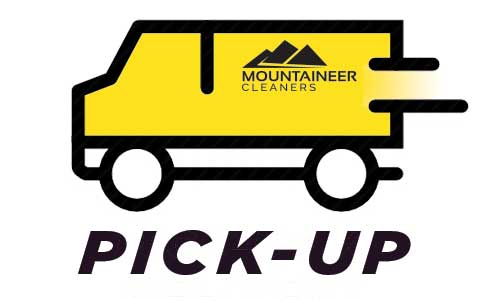 Gallery Image mountaineer%20cleaners%202.jpg