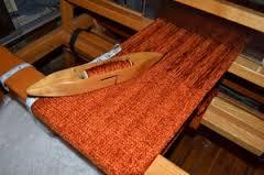 Gallery Image weaving%20room%207.jpg