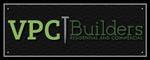 VPC Builders