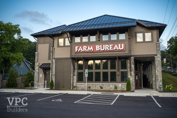 Gallery Image RBV-VPC-Farm%20Bureau-25.jpg
