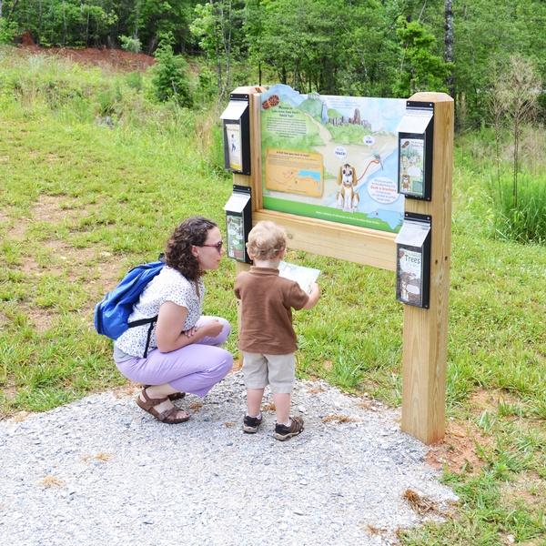 Gallery Image Kids-In-Parks-smaller-brighter.jpg