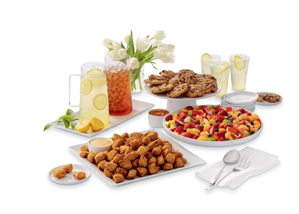 Gallery Image Party%20Value%20Meals%20Attachment-1%20(4).jpeg