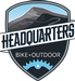 Headquarters Bike & Outdoor